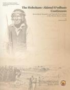 The Hohokam-Akimel O'odham Continuum