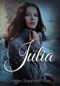 A Song for Julia