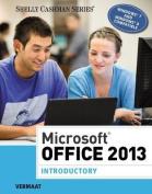Microsoft (R) Office 2013