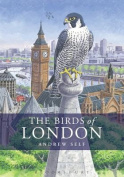 The Birds of London