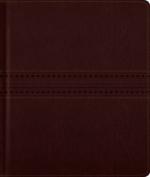 Journaling Bible-ESV