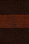 MacArthur Study Bible-ESV-Personal Size Trail Design