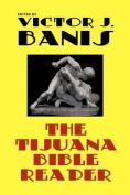 The Tijuana Bible Reader