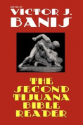 The Second Tijuana Bible Reader