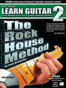 The Rock House Method