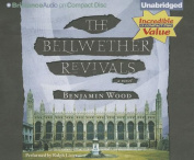 The Bellwether Revivals [Audio]
