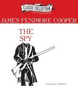 The Spy [Audio]