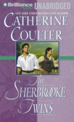 The Sherbrooke Twins (Bride) [Audio]