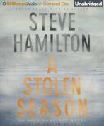 A Stolen Season  [Audio]