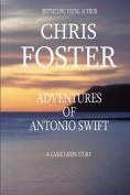 Adventures of Antonio Swift