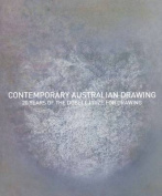 Contemporary Australian Drawing