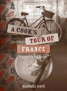 Cook's Tour of France