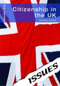 Citizenship in the UK