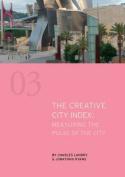 The Creative City Index