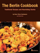 The Berlin Cookbook (Hardcover)