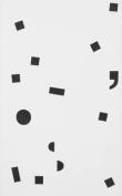 Sebastian Black - Period Pieces