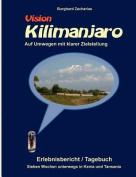 Vision Kilimanjaro [GER]