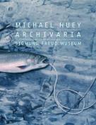 Archivaria