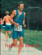 Fra Polio Til Ironman [DAN]