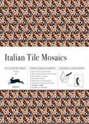 Italian Tile Mosaics