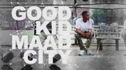 Good Kid, M.a.a.d City [VINYL]