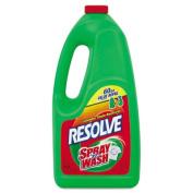 Pre-Treat Refill, Liquid, 60oz Bottle
