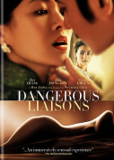 Dangerous Liaisons [Region 1]
