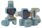 Ravensburger Puzzle Glue & Go! 120ml
