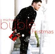 Michael Buble: Christmas (CD) [Region 4]