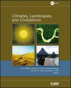 Climates, Landscapes, and Civilizations