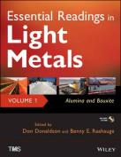 Essential Readings in Light Metals, Volume 1