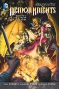 Demon Knights Volume 2