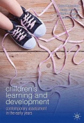 Children's Learning and Development