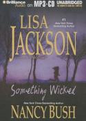Something Wicked [Audio]