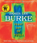 Feast Day of Fools [Audio]