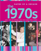 The 1970s (Dates of a Decade)