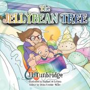 The Jellybean Tree