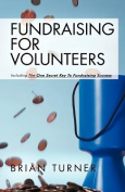 Fundraising For Volunteers