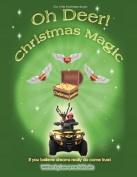 Oh, Deer! Christmas Magic