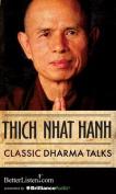 Classic Dharma Talks [Audio]