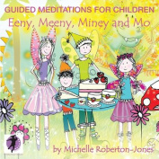 Guided Meditations for Children [Audio]