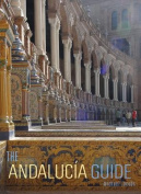 The Andalucia Guide