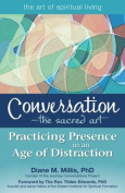 Conversation - The Sacred Art