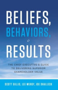 Beliefs, Behaviours, and Results