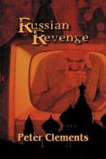 Russian Revenge