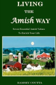 Living the Amish Way