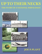 Up to Their Necks - the Story of a National Serviceman