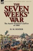 The Seven Weeks' War