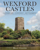Wexford Castles
