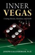 Inner Vegas